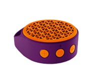 Powerful Bluetooth